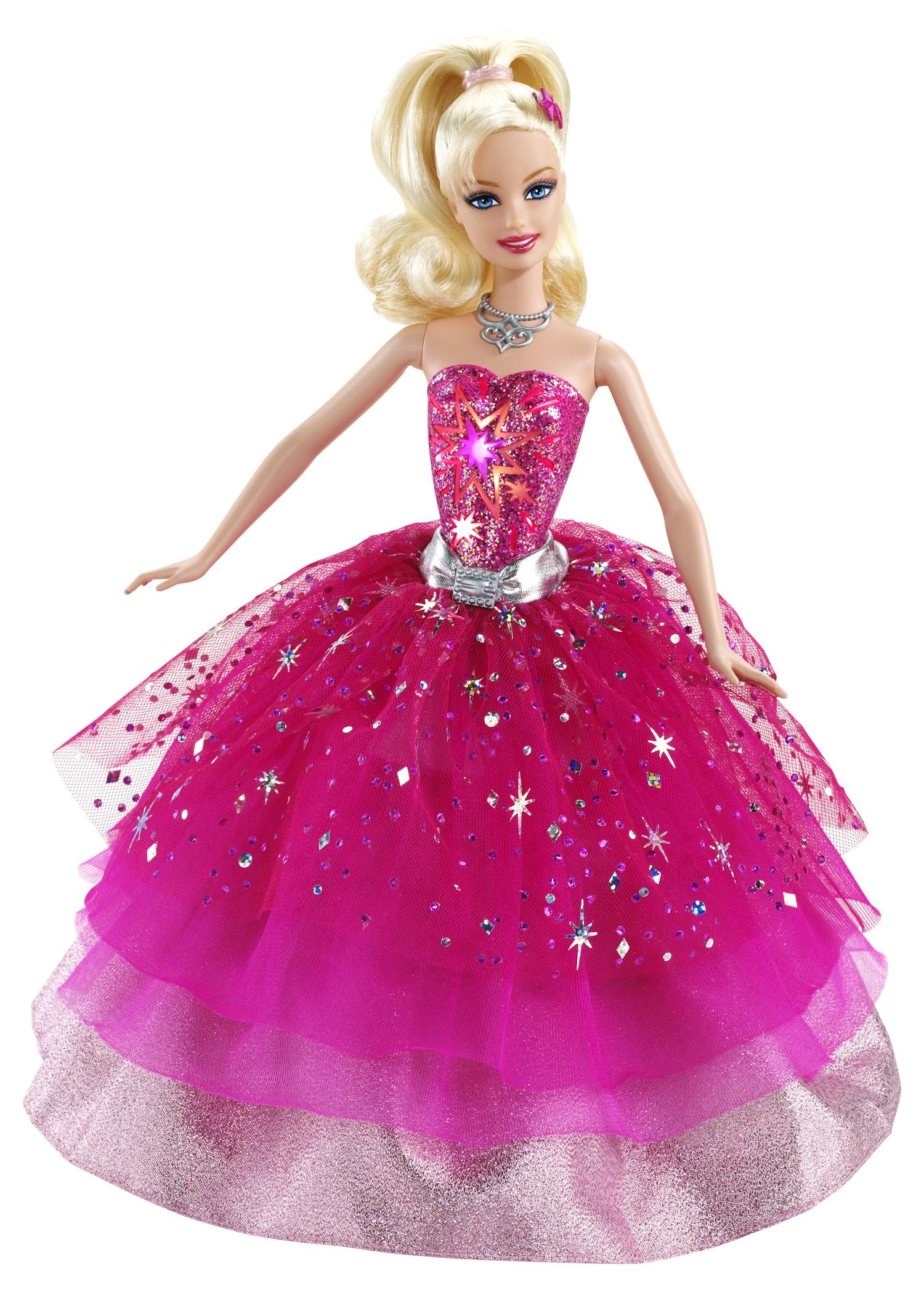 barbie a fashion fairytale merchandise barbie movies wiki