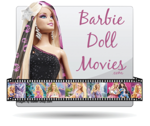 Barbie Doll Movies