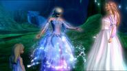 Barbie-of-Swan-Lake-the-old-barbie-movies-26538101-1024-576