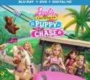 Barbie & Her Sisters in a Puppy Chase/Merchandise