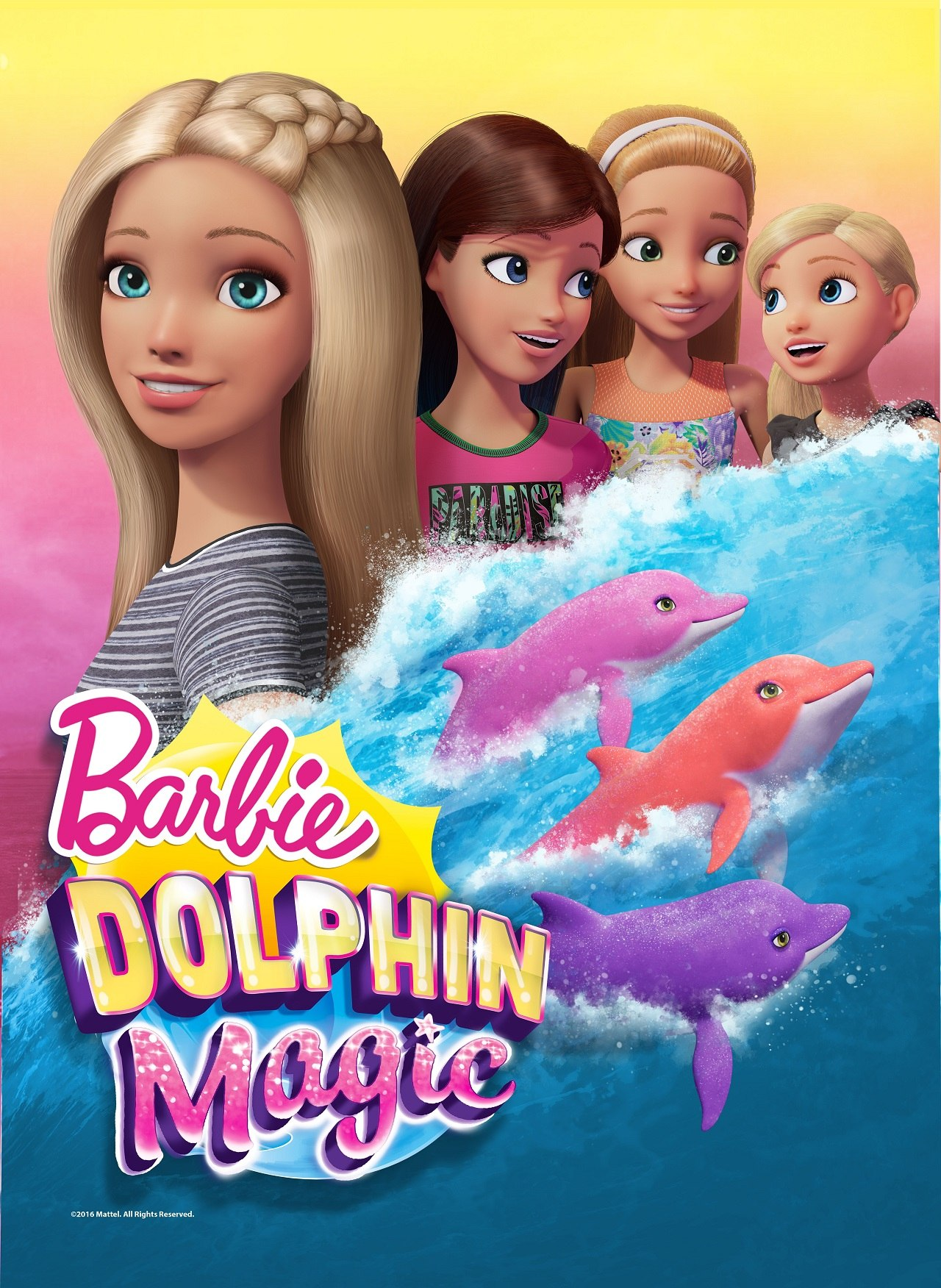 Barbie Prom Princess Dress Up Play The Game Online