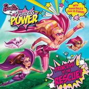 Barbie-in-princess-power-new-books-barbie-movies-37835650-450-450