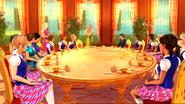 Palace (Princess Charm School) (2)