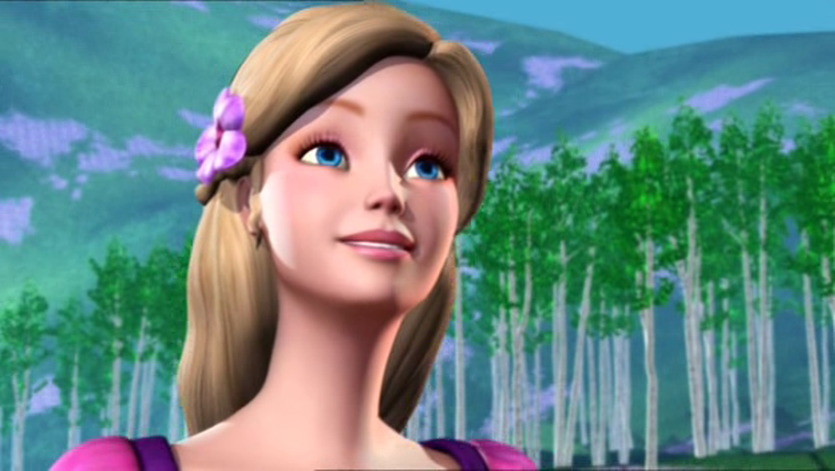 Barbie And The Diamond Castle Watch Online Free The Best Image And