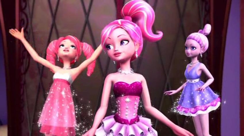 Barbie fashion fairytale disneyscreencaps com 3328 jpg barbie