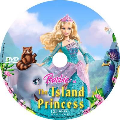 Barbie Princess Popstar Dvd Cover Minecraft Episode 115