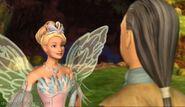 Wedding-barbie-of-swan-lake-32363859-842-487