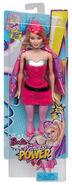 CFF60 Barbie Doll XXX 2