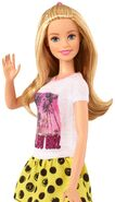 Puppy Chase Barbie Doll 1