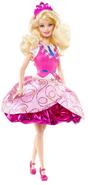 Blair Doll School Uniform