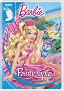 Barbie-Fairytopia-2016-DVD-with-New-Artwork-barbie-movies-39246460-1057-1500