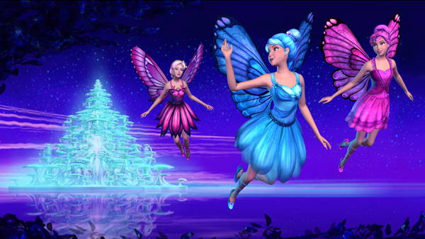 Image - Barbie-mariposa-disneyscreencaps.com-1180.jpg | Barbie ...