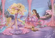 Barbie-in-a-Mermaid-Tale-barbie-movies-9761525-1560-1097
