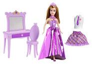 Barbie-princess-charm-school-mini-kingdom-assortment-3 4f44441e13c41