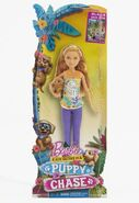 Puppy Chase Stacie Doll 4