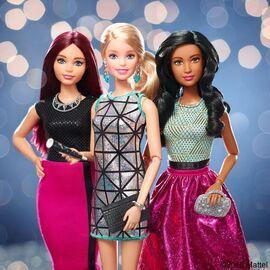 Barbiewikianewyearthemepic2017