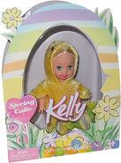 Kellyspring2005
