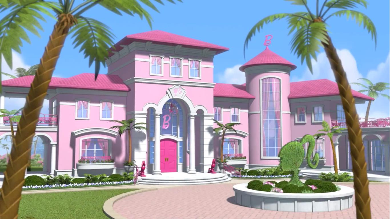 Dreamhouses Com