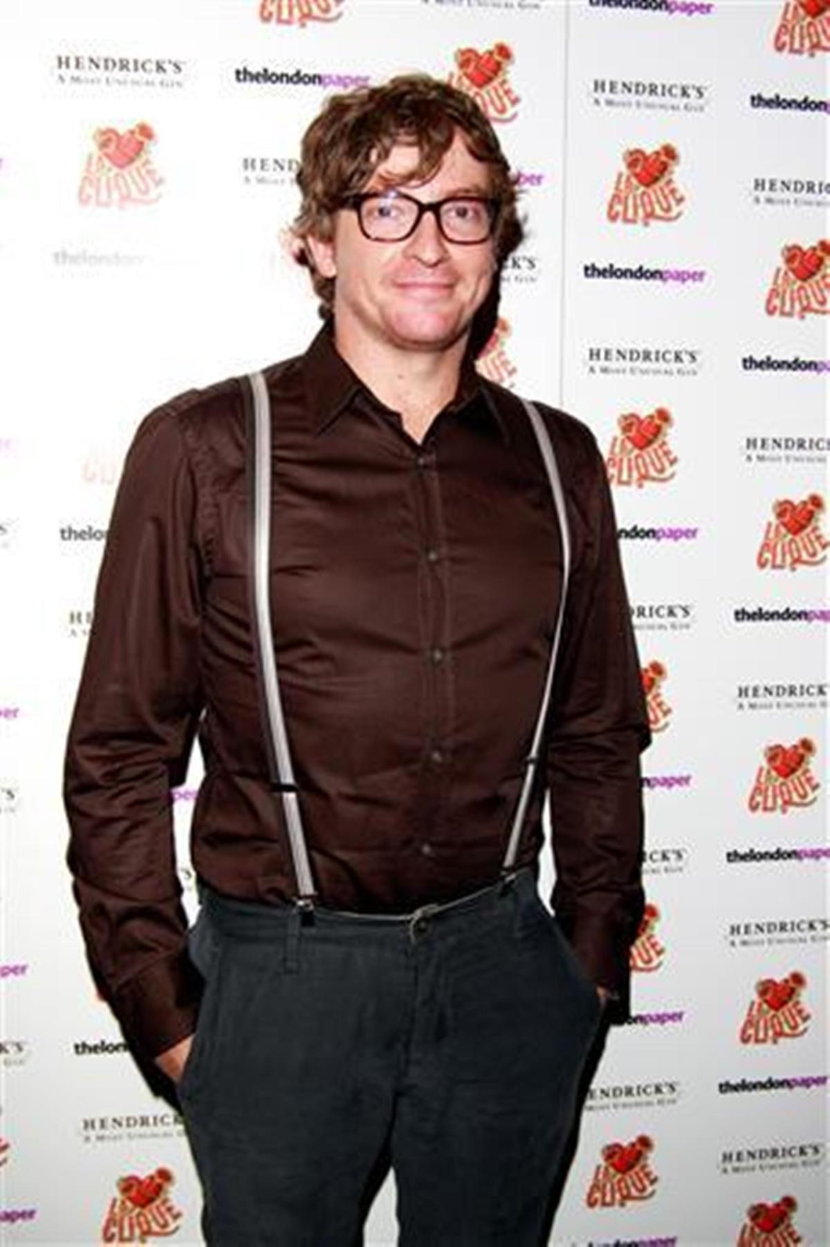 rhys darby tourrhys darby don johnson, rhys darby what we do in the shadows, rhys darby harry potter, rhys darby vampire, rhys darby, rhys darby stand up, rhys darby x files, rhys darby yes man, rhys darby instagram, rhys darby dinosaur, rhys darby robin hood, rhys darby mermaid, rhys darby tour, rhys darby imdb, rhys darby youtube, rhys darby imagine that, rhys darby flight of the conchords, rhys darby modern family, rhys darby twitter, rhys darby short poppies