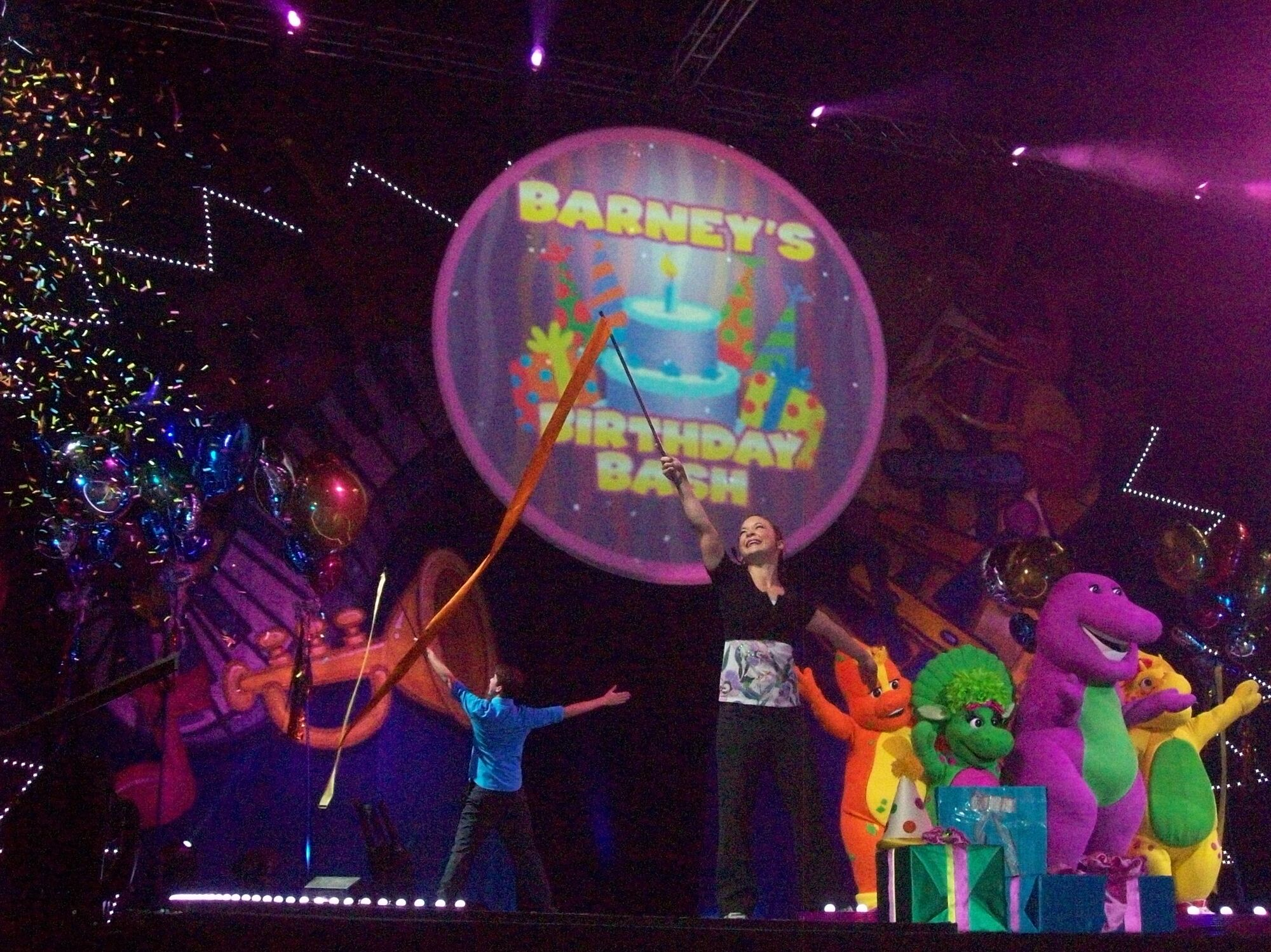 2010 barney wiki fandom powered by wikia