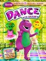 Dance with barney.jpg