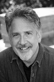 Steve Feldman
