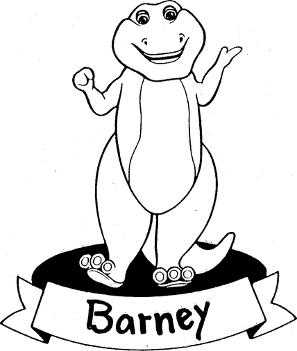 barney coloring pages house   Image - Brikabraka.png   Barney Wiki   Fandom powered by Wikia
