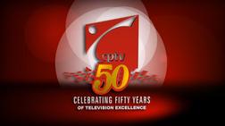 CPTV 2009 50th Anniversary