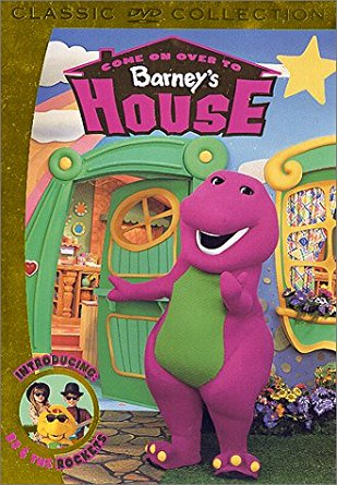 Come_On_Over_to_Barney%27s_House_DVD.jpg