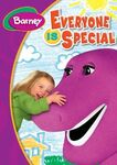 Everyone Is Special (Home Video)