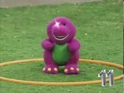 Barneydollthiswayinrhiswayout