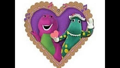 Dino-Mite Valentine's Sing-A-Long