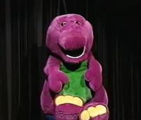 BarneyDollBigSurprise