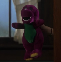 BarneyDollGreatAdventure