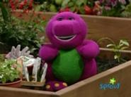 Season 6 Barney Friends Wiki Fandom Powered By Wikia