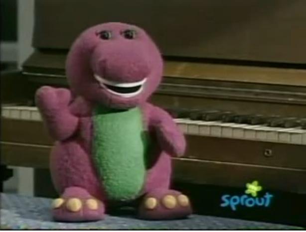 Image - PBS Kids Sprout.jpg | Barney&Friends Wiki | Fandom ...