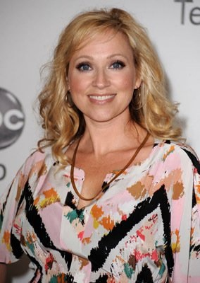 1000  images about leigh-allyn baker. on Pinterest