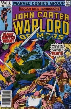 Marvel comics release dates