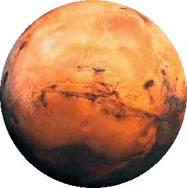 Mars123