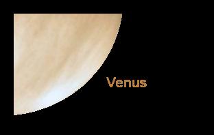 Venus-portal