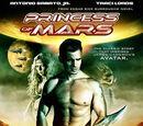 Princess of Mars (Film)