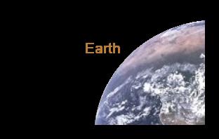 Earth-portal