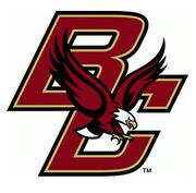 Boston-College-Eagles