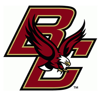 File:Boston-College-Eagles.jpg