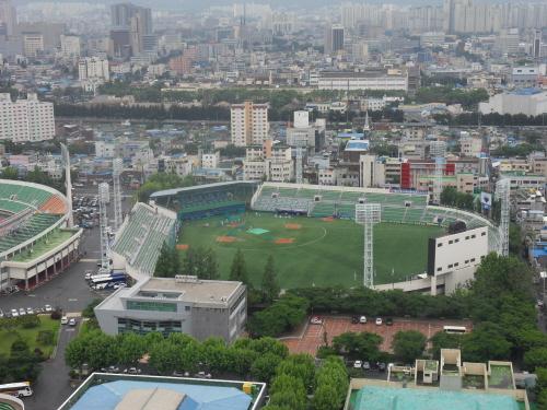 File:Daegu Baseball Stadium.JPG