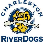 Charleston River Dogs