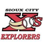File:SiouxCityExplorers.JPG