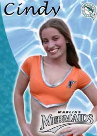 File:Cindy 2004 Marlins Mermaids.jpg