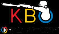 File:KBO.png