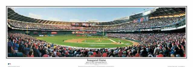 File:Washington nationals stadium panoramic.jpg